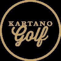 Kartanogolf